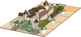 Château version expo.png