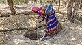 Chad 2019 digging a well deeper between Arada and Angafal DSC3936.jpg