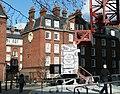 Chadwick Street - geograph.org.uk - 679959.jpg