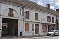Chailly-en-Bière - 2013-05-04 - auberge - IMG 9640.jpg