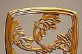 Chaise art nouveau (musée des arts décoratifs) (9029487946).jpg