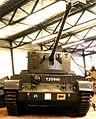 Challenger A30 tank.jpg
