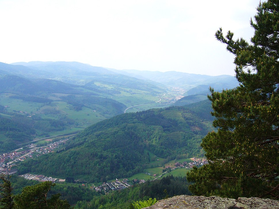 Chalmont 084