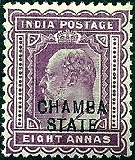 Postage stamps and postal history of the postal convention