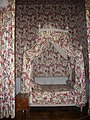 Chambord - château, intérieur (42).jpg
