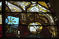 Champeaux Saint-Martin Fenster 509.JPG