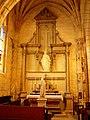Champigny-FR-89-église-intérieur-C2.jpg