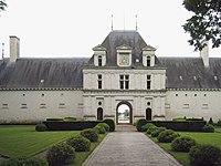 Champigny01.jpg