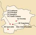 Championnat Andorre 2004.PNG