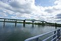 Champlain Bridge 2011 from Ice Bridge 02.jpg