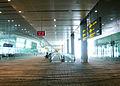Changi Airport, Singapore (3366811168).jpg