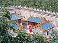 Changping, Beijing, China - panoramio (264).jpg