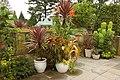 Chanticleer Gardens Main House Croquet Lawn 3008px.jpg