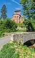 Chapel of Perse in Espalion 04.jpg