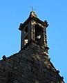 Chapelle Croix Loqueffret 02.JPG