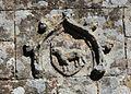 Chapelle de la Trinité (Plumergat) 4552.JPG
