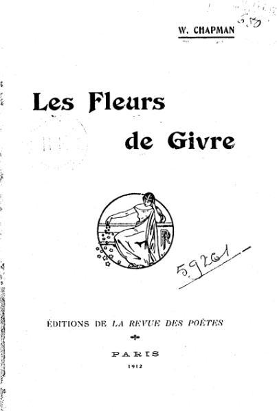 File:Chapman - Les Fleurs de givre, 1912.djvu