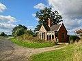 Charlecote park - panoramio (6).jpg