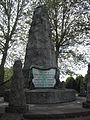 Charleroi - cimetière Nord - martyrs - 20.jpg