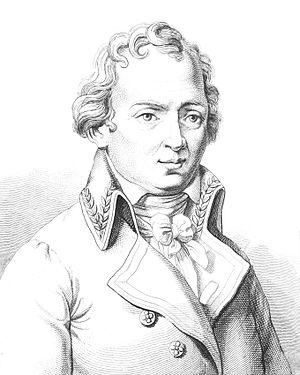 Charles-François Dupuis - Image: Charles François Dupuis