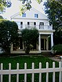 Charles Adams -Woodbury Locke House Somerville MA.jpg