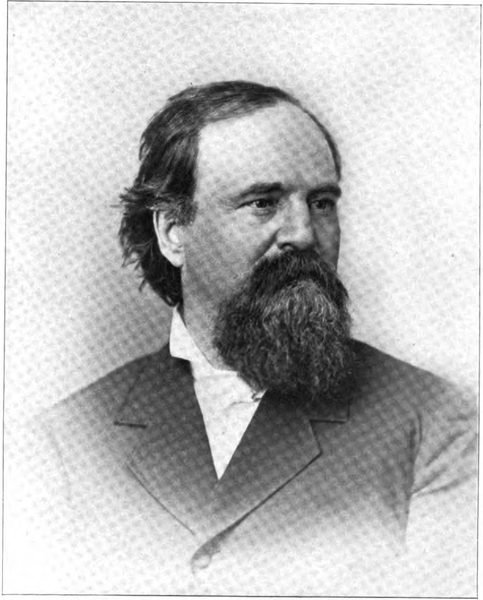 File:Charles Foster.png