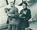 Charles Nungesser-avec son père.jpg