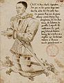 Charles VII - BNF Clairambault 633 - pièce92.jpg