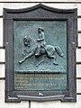 Charles XII of Sweden - V. kerület, Váci u. 43., Budapest (1).jpg