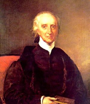 Irish Americans - Charles Carroll, signer of the United States Declaration of Independence, was the descendant of Irish nobility in County Tipperary. Signers Matthew Thornton, George Taylor and James Smith were all born in Ireland.