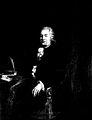 Charlescoppieters1733-1792.jpg