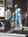 Charmaine Neville sings at Freret Street Festival.jpg