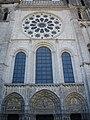 Chartres - cathédrale, extérieur (12).jpg