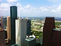Chase Tower View.jpg