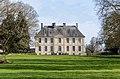 Chateau de la Ferriere Vaux-sur-Aure.jpg