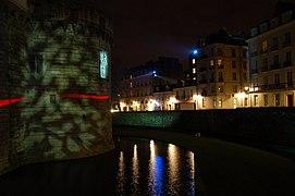 Chateau des Ducs de Bretagne 03 - Nantes.jpg