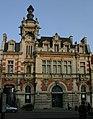 Chaumont-110-Sparkasse-2008-gje.jpg