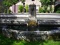 Chaumont-sur-Loire - château, dépendances (04).jpg