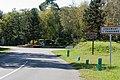 Chaumont-sur-Tharonne-Vue IMG 9974.jpg