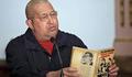 Chaves-Historia-de-la-nacion.png