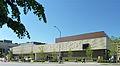 Chazen Museum of Art - exterior.jpg