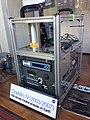 CheMin IV (2003-2007).jpg