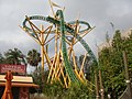 Cheetah Hunt 1.jpg