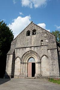 Cheissoux Nativité-de la-Vierge 4106.JPG