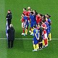 Chelsea - Nottingham (2-0).jpg