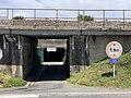 Chemin Caillat Vonnas 2.jpg