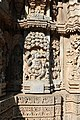 Chennakesava Temple, Somanathapura - during PHMSTBGP-2020 (108).jpg