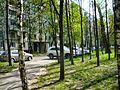 Chertanovo Severnoye District, Moscow, Russia - panoramio (28).jpg