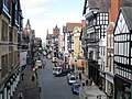 Chester - Eastgate - panoramio.jpg