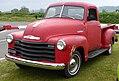 Chevrolet Thriftmaster (1948) (34607314875).jpg